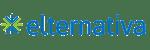 logo_erp